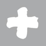 OFweb2014-Identitat001-Varis001