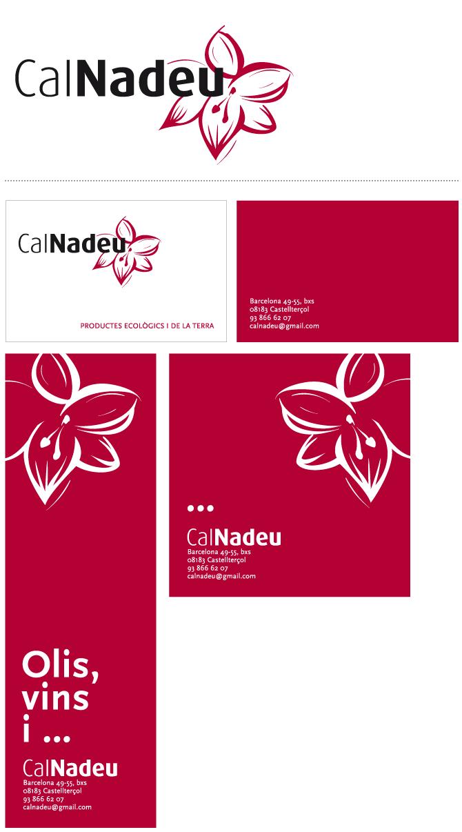 OFweb2014-Identitat002-CalNadeu002