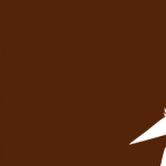 OFweb2014-Identitat003-TocoFusta001