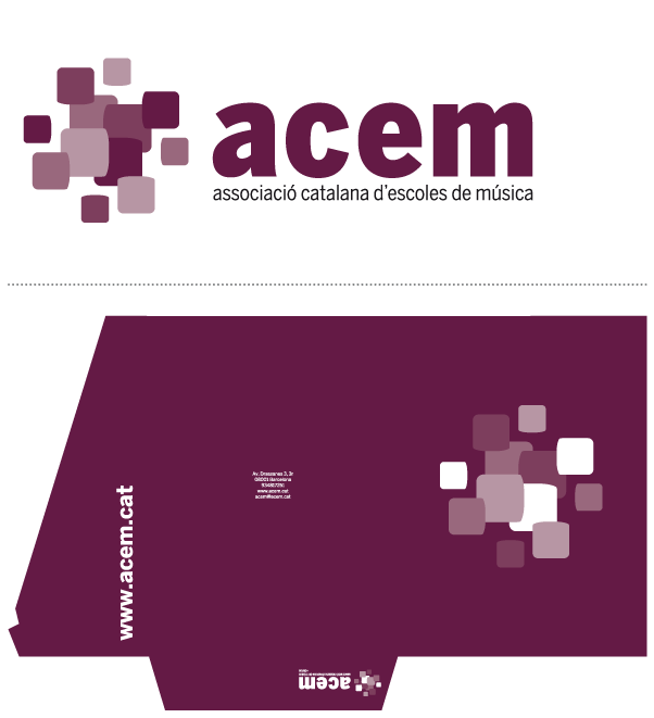 OFweb2014-Identitat004-Acem002