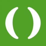 OFweb2014-Identitat007-Parentesis001