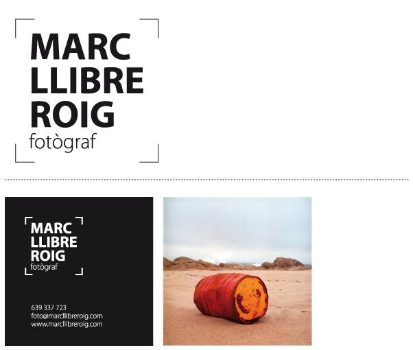 OFweb2014-Identitat005-Marc002