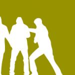 OFweb2014-Identitat006-Lau001