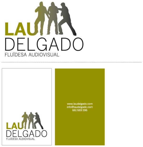 OFweb2014-Identitat006-Lau002
