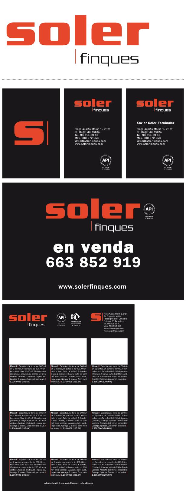 OFweb2014-Identitat008-Soler002