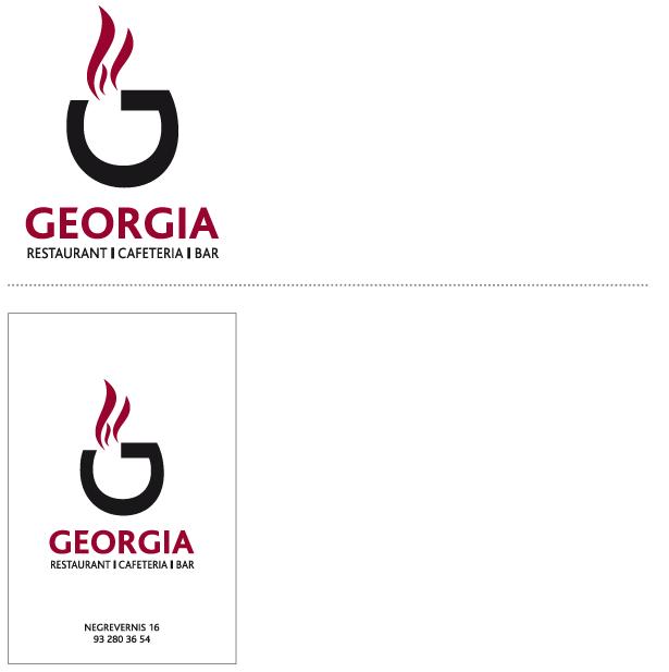 OFweb2014-Identitat009-Georgia002
