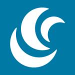 OFweb2014-Identitat010-Congela001