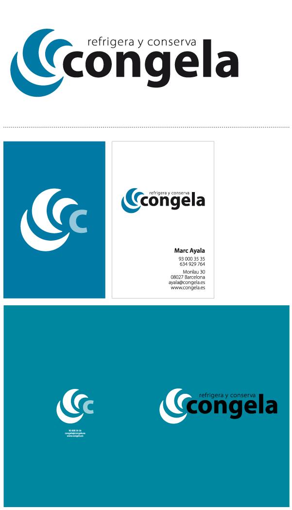 OFweb2014-Identitat010-Congela002
