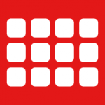OFweb2014-Identitat011-MAC001