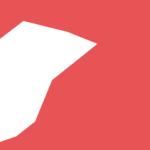 OFweb2014-Identitat012-Judit001
