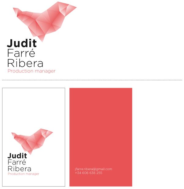 OFweb2014-Identitat012-Judit002