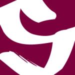 OFweb2014-Identitat013-Montse001