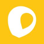 OFweb2014-Identitat016-P&P001