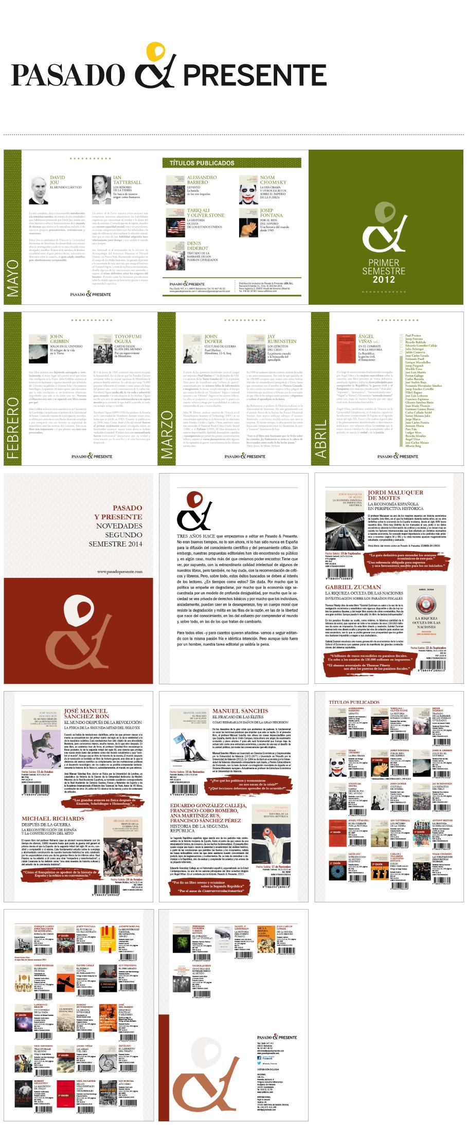 OFweb2014-Identitat016-P&P002