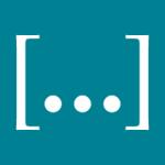 OFweb2014-Identitat018-Comthodiria001