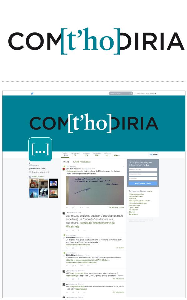 OFweb2014-Identitat018-Comthodiria002