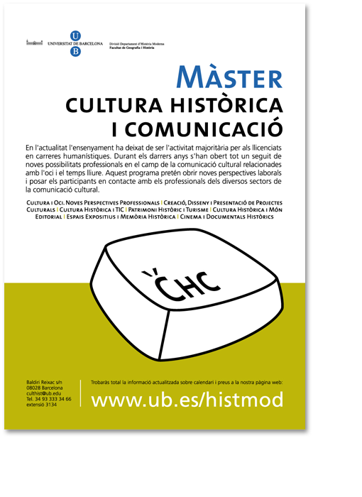 OF-web2014-Cartells002-UBMaster002