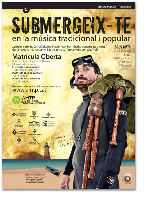 OF-web2014-Cartells004-AMTP002