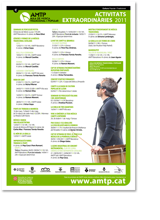 OF-web2014-Cartells004-AMTP003