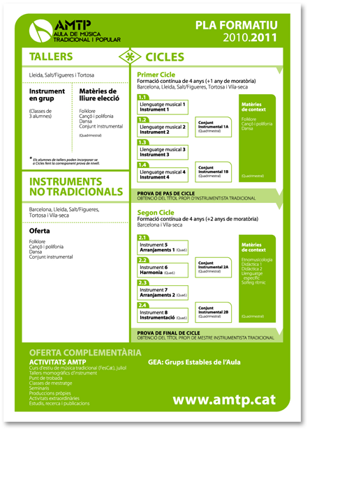 OF-web2014-Cartells004-AMTP004