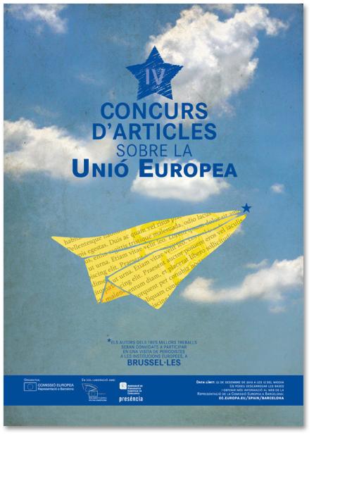 OF-web2014-Cartells005-RCEBConcurs003
