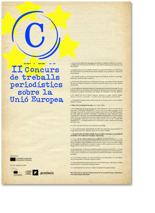 OF-web2014-Cartells005-RCEBConcurs004