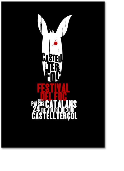 OF-web2014-Cartells006-DiablesCastell002