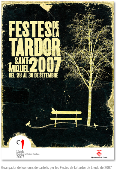 OF-web2014-Cartells008-FestesTardor002