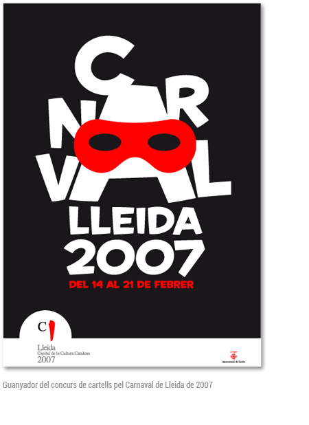 OF-web2014-Cartells009-CarnavalLleida002