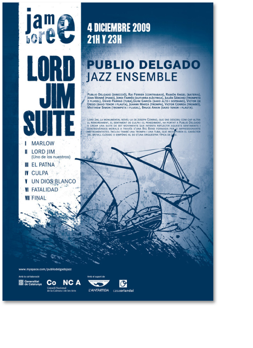 OF-web2014-Cartells010-Publio002