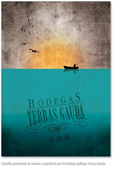 OF-web2014-Cartells013-Gauda002