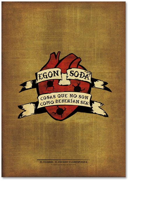 OF-web2014-Cartells014-EgonSoda004