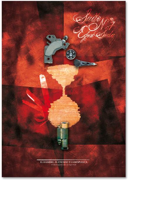 OF-web2014-Cartells014-EgonSoda008