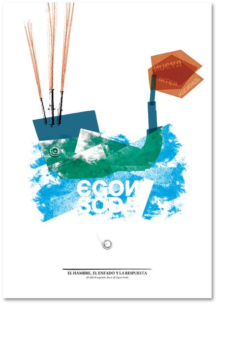 OF-web2014-Cartells014-EgonSoda010