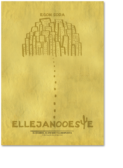 OF-web2014-Cartells014-EgonSoda012