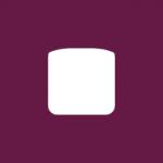 OFweb2014-Identitat004-Acem001